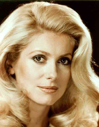 catherinedeneuve1.jpg